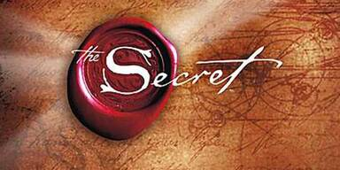 The Secret - Glück als Naturgesetz