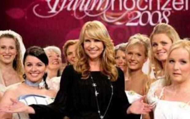 Linda de Mol will nicht mehr heiraten