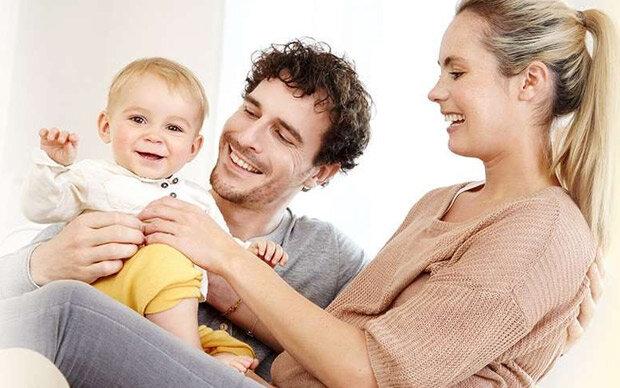 Warum rechtzeitiges Füttern wichtig ist