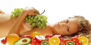 Die 25 besten Lebensmittel für Ihr Herz
