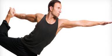 US Fitness-Trend: Broga