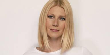 Gwyneth Paltrow eröffnet Friseur