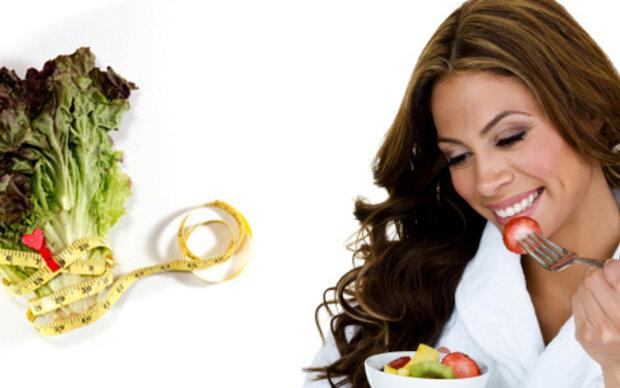 Die gesündeste Diät der Welt