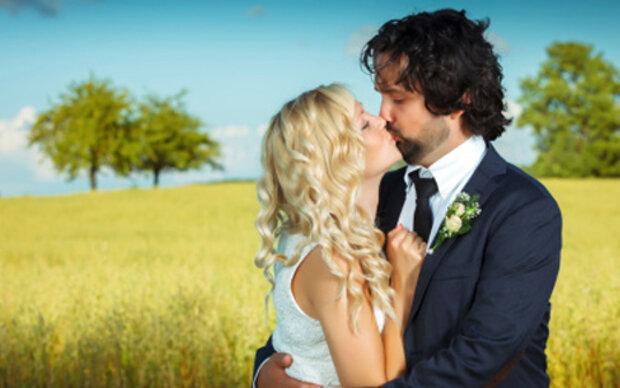 Die zehn größten Hochzeits-Fallen