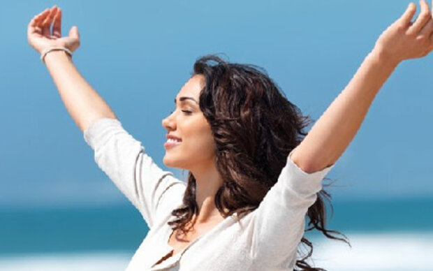 10 Dinge, die Sie gesünder machen