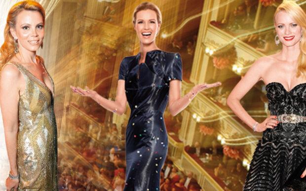 Alle reden über das 150.000 Euro Kleid