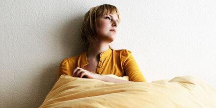 Die besten Tipps gegen Winter-Depressionen