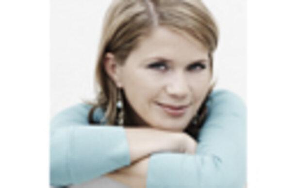 Johanna Setzer