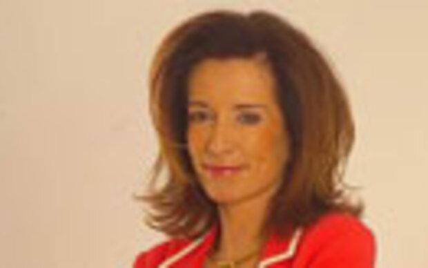 Dr. Dagmar Millesi
