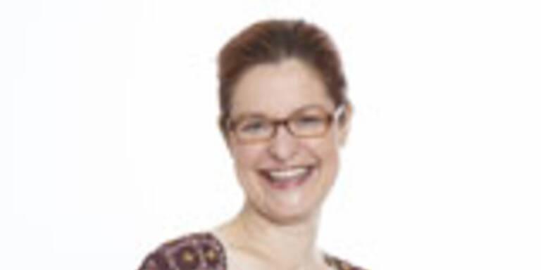 Dr.med.univ. Ulrike Mossbacher