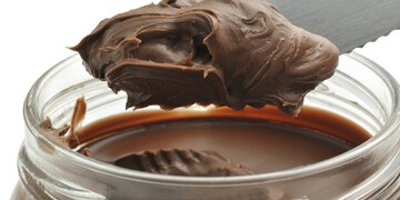 """""""Mülleimer Europas?"""": Deshalb sollten Sie in Osteuropa auf Nutella verzichten"""