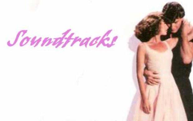 Die Top Ten der Soundtracks Teil II