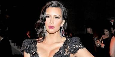 Kardashians Horror-Trip nach Wien!