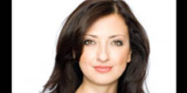 Marjan Firouz
