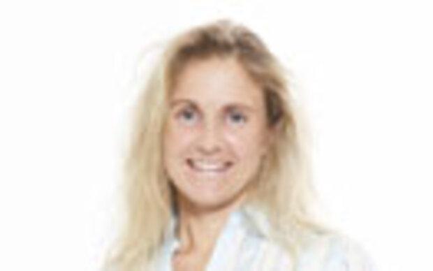Mag. Ingrid Neugebauer