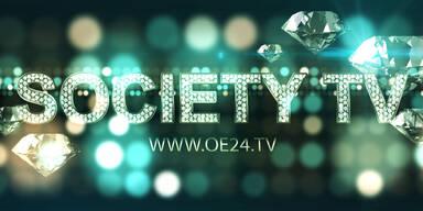 Society TV: Irrer dreht bei Jauch durch! & Britney Spears: Vom Vamp zum Moppel!