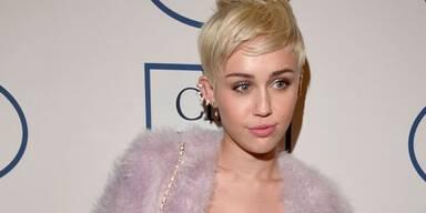 So irre ist der Bruder von Miley Cyrus