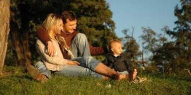 Familienpolitischen Ideen