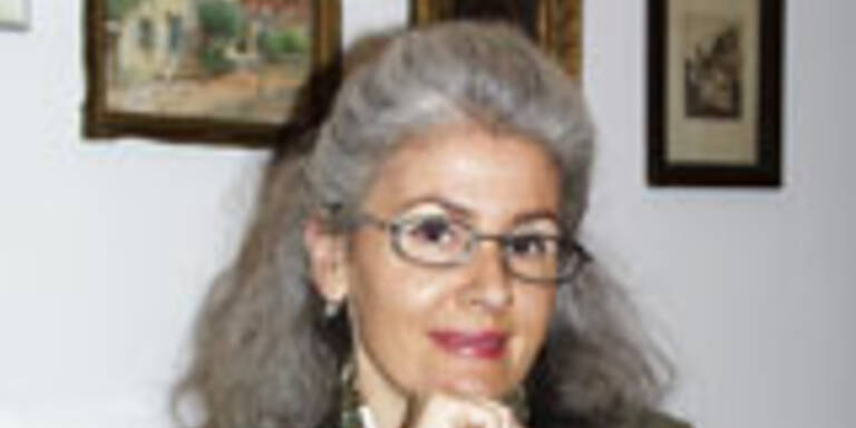 Univ.Prof.Dr. Jeanette Strametz-Juranek