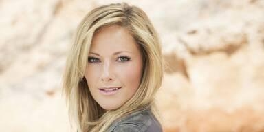 Fulminanter Tour-Start für Helene Fischer