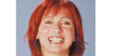 Susanne Tröstl