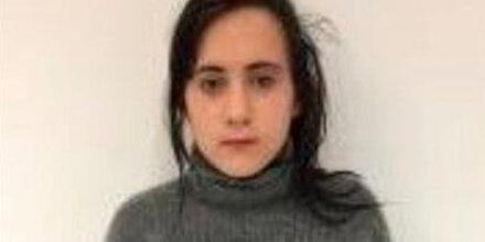 14-jährige Schülerin seit Tagen vermisst