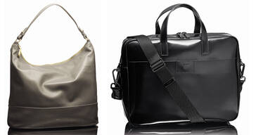 Großer Taschen-Sale bis 5. Dezember