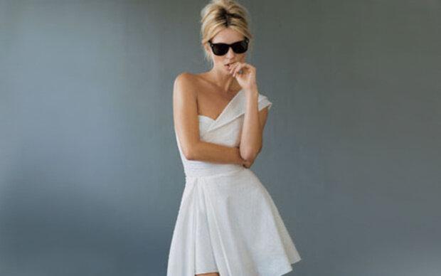 Kate Moss designt wieder für Topshop