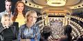 Opernball: Promis kommentieren den Abend