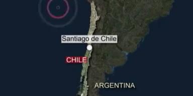 So klingt eine Tsunami-Warnung