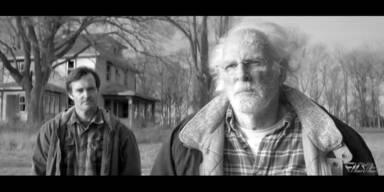 Trailer: Nebraska
