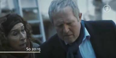 "Austro-""Tatort"" rollt Kampusch-Fall auf"