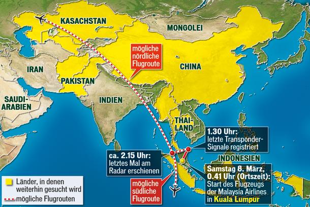 140318_Flugzeug_Malaysia.jpg