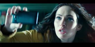 """Trailer zu """"Nina Turtles"""" erschienen"""