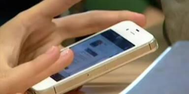 Sollen Handys an Österreichs Schulen verboten werden?