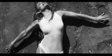 Jennifer Lopez - First Love