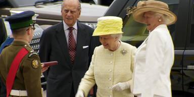 Queen bei Game of Thrones