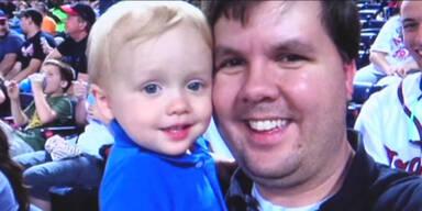 Hitzetod von Baby - Vater droht Todesstrafe