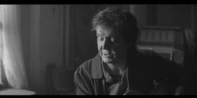 Der neue Song von Paul McCartney