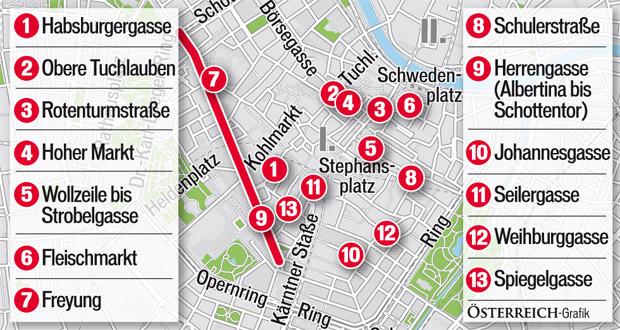 140806_W_Begegnungszonen.jpg