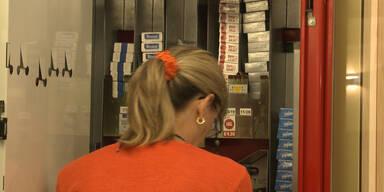 Neue österreichische Zigaretten am Markt