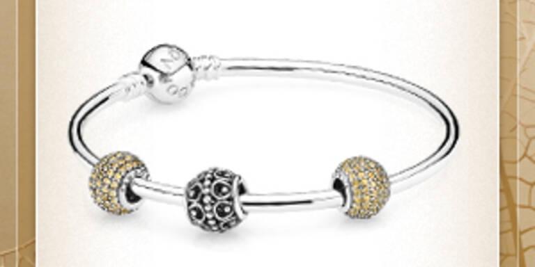 Bracelet Designer