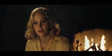 Der neue Film mit Jennifer Lawrence