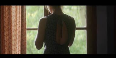 Filmdrama: Gemma Bovery