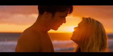Musical-Trailer: Walking on Sunshine