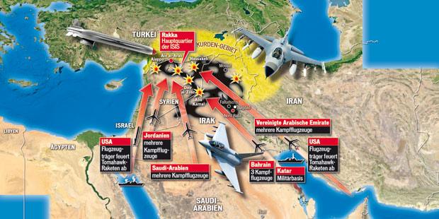 140925_IS_Syrien_Irak.jpg