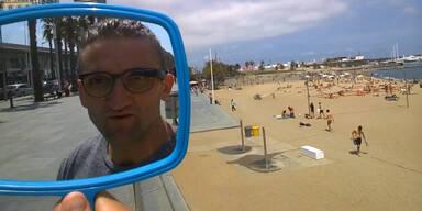 Google Glass Film erobert Internet