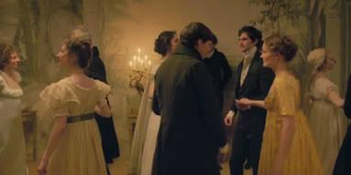Amour Fou - ab 7.11. im Kino
