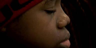 13-Jähriger wird 4 Jahre versteckt