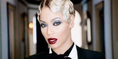 """Haunted"" Musikvideo von Beyoncé"